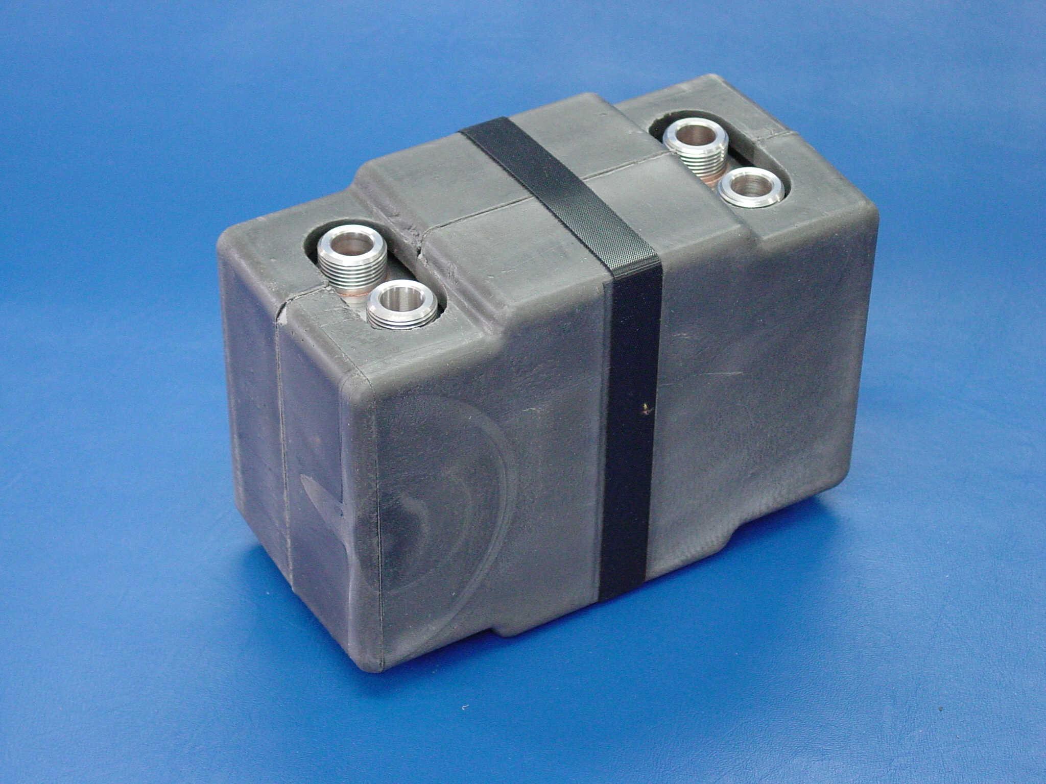 10 Stück 2A-25A Glassicherung Feinsicherungen Sortiment Sicherung 6.3x30mm O
